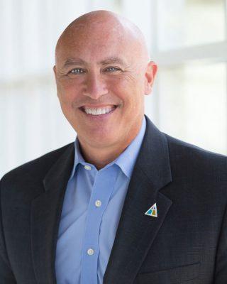 Dr-Jeff-Roberts