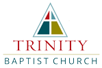 Trinity Baptist Church, Raleigh NC