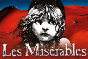 Les Misérables Discipleship Study